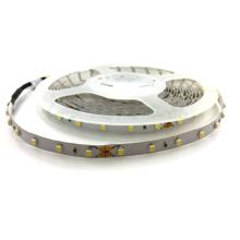 Genuine Marine brackets marking dock canopy boat lights rope transom drain marine lamp