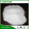 precio de mercado tio2 dióxido de titanio de alta calidad