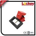 Brady Large Size Clamp-On Circuit Breaker Lock