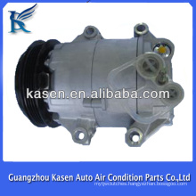 UNIVERSAL car air conditioner compressor 12V