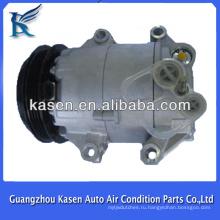 УНИВЕРСАЛЬНЫЙ компрессор кондиционера воздуха автомобиля 12V
