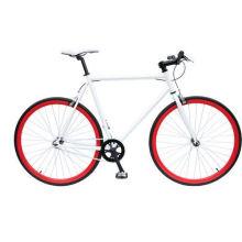 High Tensile Fixed Gear Bike Bicycle