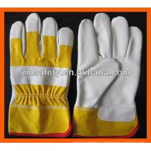 Garden Gloves Children ZM367