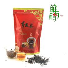 Mejor precio del té natural natural y puro natural