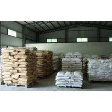 Shpp / Natrium Hypophosphit für Industrie- und Lebensmittelqualität CAS-Nr .: 10039-56-2