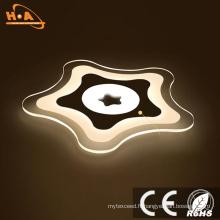 Lumière de salon de haute qualité de 38W / 45W LED avec ce RoHS