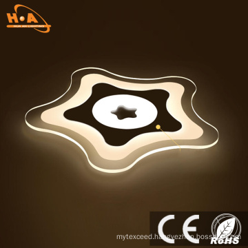High Quality 38W/45W LED Living Room Light with Ce RoHS