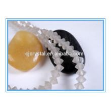 Granos de cristal de la alta calidad de los granos de cristal del platillo volante