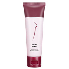 OEM Natural Beauty Breast Enlargement Firming and Lifting Cream