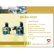 Lift Safety Gear (SN-SG-AQZII)
