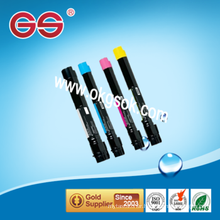 For X950 Toner Cartridge X950X2KG X950X2CG X950X2MG X950X2YG