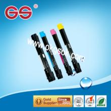 For X950 Toner Cartridge X950X2KG X950X2CG X950X2MG X950X2YG