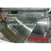 Grosses soldes! Fournisseurs de Chine Aluminium Strip 6063