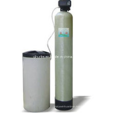 Chunke Good Quality FRP Water Softener System Ck-Sf-500L