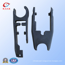 Motorcycle Rubber Parts