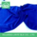 30cm*70cm microfiber hand towel
