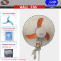 16inch Wandventilator Ventilador De Pared-Hohe Qualität
