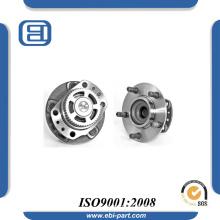 Customizing Hochpräzisions-Metall CNC-Bearbeitung Teile Hersteller
