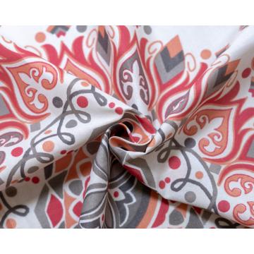 Good Designs Pigment Printed Fabric