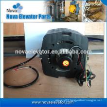 Fermator elevator parts ,Fermator VVVF elevator door motor