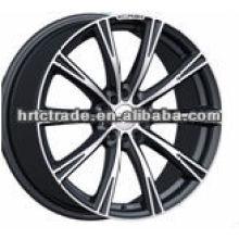 Новые модные диски oem для легковых автомобилей