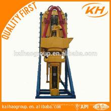 API 8 A Serie SL giratorio de agua para la plataforma de perforación a precio de fábrica