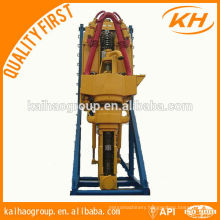 API 8 A SL series water swivel for drilling rig at factory price