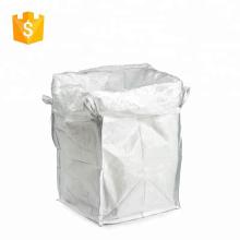 Saco profissional do saco do saco da alimentação do saco da fibra do profissional dos preços baratos para o armazenamento
