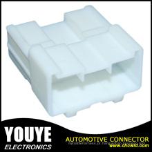 Invólucro de Conector Automotivo Sumitomo 6098-3901