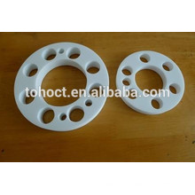 alumina ceramic seal ring ferrule