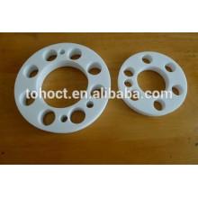 anel de vedação de cerâmica de alumínio