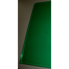 Shower Door Window Tinted Laminated Glass
