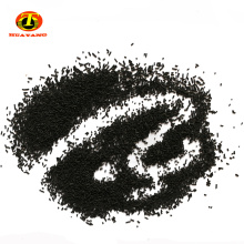 Carbono activado súper condensador de la fuente / carbón activado columnar