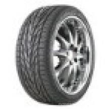 PCR Tire, Car Tyre (245/35R20)