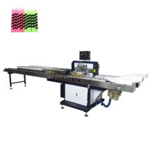 Hochgeschwindigkeitsdrucker für automatische Siebdruckmaschinen