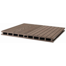Composite Decking For Your ourdoor living