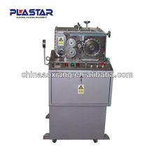 Película de PP / PE que esmaga a máquina de recicl plástica da aglomeração de secagem de lavagem