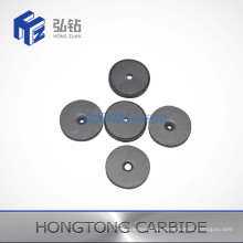 0.5mm Hole Tungsten Carbide Nozzles Blanks