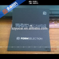 Thick business cards, fancy paper business cards,cheap business cards