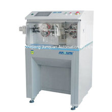 Wire Cutting and Stripping Machine (ZDBX-18)