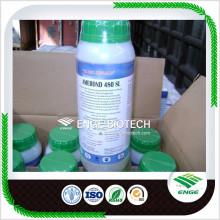 Glyphosate 480g/l SL Non-Selective Herbicide