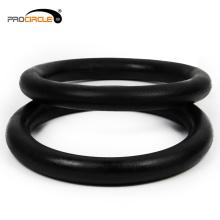 ABS-Gymnastik-anhebende Ringe für Übungs-Body Building