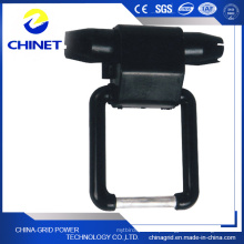 Jdl-T Type Insulated Earthing Clamp/Ground Clamp