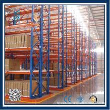 Fabrikgebrauch Lagerung Racking Hersteller zum Verkauf