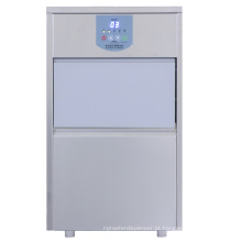 Under Counter Commercial Bullet Ice Maker