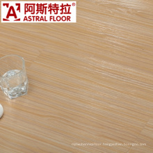8mm AC3 Good Quality Laminate Flooring
