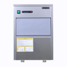 Machine commerciale de fabricant de broyeur de glace