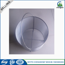 304 Stainless Steel Beer Hop Basket Filter