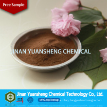 Sodium Lignosulphonate Used in Petroleum Industry
