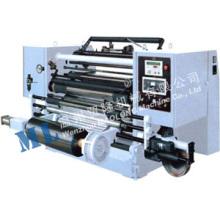 ML Gfq1300b High Speed Slitting Rewinding Machine